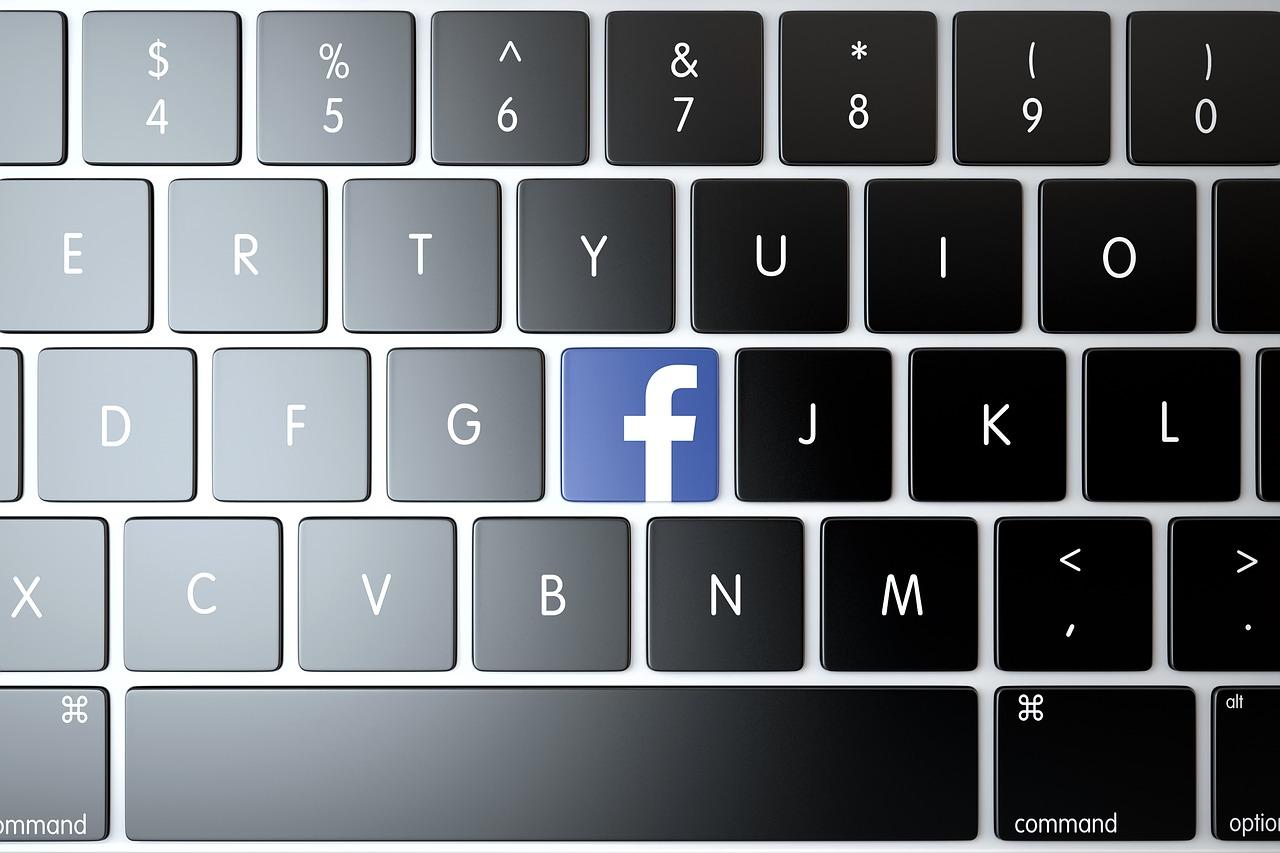 Online Branding Metrics